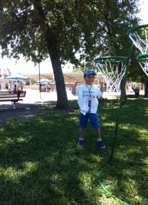 Pleasant hill california our unified schools - Pleasant garden elementary school ...