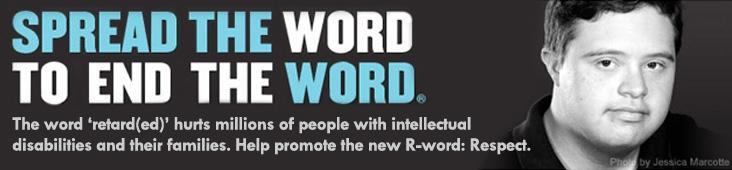 r-word-header-732x170_banner