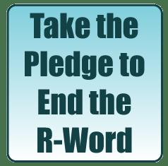 rword-plege-sidebar-button2