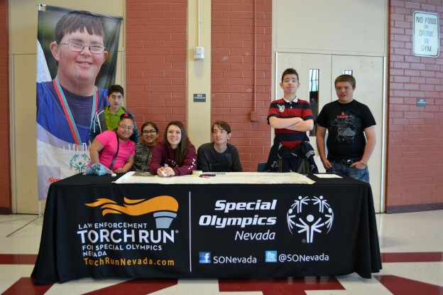 special-olympics-nevada-table-rword