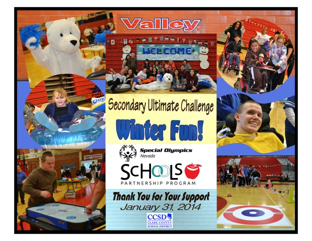 special-olympics-nevada-ultimate-challenge-collage