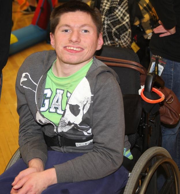 special-olympics-nevada-wheelchair-smiles
