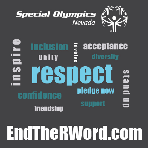 Special-Olympoics-rword-Facebook-profile-pic-Nevada