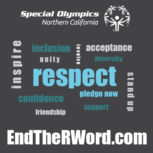 Special-Olympoics-rword-Facebook-profile-pic-NorCal