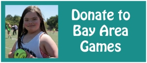donate-to-bay-area-games