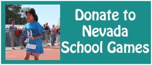 donate-to-nevada-school-games