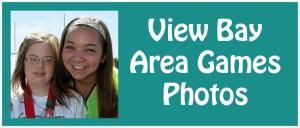 view-Bay-Area-Games-photos
