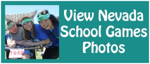 view-nevada-school-games-photos