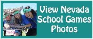 view-nevada-school-games-photos