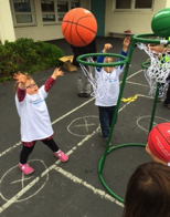 YAP-special-olympics-basketball