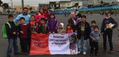 YAP-special-olympics-project-unify-banner